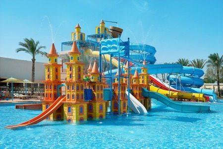 lillyland-beach-club-resort-egipt-hurghada-2